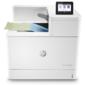 HP Color LaserJet Enterprise M856dn  (A3,  1200dpi, ImageREt4800,  56 (56) ppm,  1, 5 GB,  16GB EMMC,  Duplex,  2trays 550+100,  1y warr,  cart. B 16K & CMY 13K pages in box,  repl. A2W77A)
