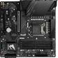 Gigabyte B560M AORUS ELITE Soc-1200 Intel B560 4xDDR4 mATX AC`97 8ch (7.1) 2.5Gg+VGA+DVI+HDMI+DP