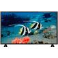 "Телевизор LED Erisson 40"" 40FLX9030T2 черный/FULL HD/50Hz/DVB-T/DVB-T2/DVB-C/DVB-S/DVB-S2/USB/WiFi/Smart TV (RUS)"