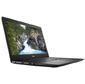 "Dell Vostro 3583 15.6"" (1920x1080) / Intel Core i5 8265U (1.6Ghz) / 8192Mb / 256SSDGb / noDVD / Int:Intel UHD Graphics 620 / Cam / BT / WiFi / 42WHr / war 1y / 1.97kg / black / Linux + TPM"