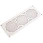Фильтр  (170  425) для вентиляторов R-FAN