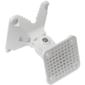 MikroTik QMP-LHG  quickMOUNT PRO for LHG antennas,  adjustable