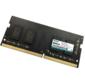 Память DDR4 8Gb 2400MHz Kingmax KM-SD4-2400-8GS RTL PC4-19200 CL16 SO-DIMM 260-pin 1.2В