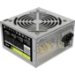 Aerocool 500W Retail ECO-500W ATX v2.3 Haswell,  fan 12cm,  400-mm cable,  power cord,  20+4P,  12V 4P,  1x PCI-E 6P,  3x SATA,  2x PATA,  1x FDD