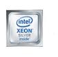 CPU Intel Xeon Silver 4208  (2.1GHz / 11Mb / 8cores) FC-LGA3647 ОЕМ,  TDP 85W,  up to 1Tb DDR4-2400,  CD8069503956401SRFBM