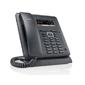 Gigaset Maxwell basic проводной SIP телефон