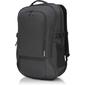 """Lenovo 4X40N72081  ThinkPad Passage Рюкзак для ноутбука 17"""",  тёмно-серый,  синтетика"""