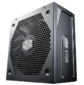 Cooler Master V750 Gold V2,  750W,  ATX,  135mm,  Fully Modular,  APFC,  80+ Gold