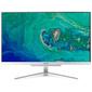 "Моноблок Acer Aspire C22-320 21.5"" Full HD A6 9220e  (1.6),  4Gb,  SSD128Gb,  R4,  CR,  Windows 10 Home,  GbitEth,  WiFi,  BT,  65W,  клавиатура,  мышь,  серебристый 1920x1080"