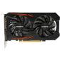 PCIE16 GTX1050 2GB GDDR5 GV-N1050OC-2GD GIGABYTE