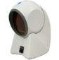 Honeywell HWM MK7120 Orbit [MK7120-71A38] Серый {Сканер штрихкодов Стационарный USB (KBW)}