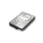 "Toshiba DT01ACA100,  SATA-III,  1Tb,  7200rpm,  32Mb,  3.5"""