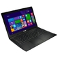"ASUS X553MA-SX371B Intel Celeron N2840 (2.16Ghz) / 2Gb / 500Gb / 15.6"" (1366x768) / noDVD / Int:Intel HD / Cam / BT / WiFi / 38WHr / war 1y / 2.3kg / black / Win8.1SL64"