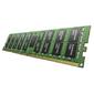 Samsung DDR4   16GB SO-DIMM  (PC4-21300)  2666MHz   1.2V  (M471A2K43DB1-CTDD0)