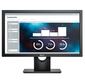 "Dell E2016HV 19.5"",  LED,  TN,  200 cd / m2,  16:9,  600:1,  5ms,  1600x900,  65 / 90,  VGA,  tilt,  BK / BK"