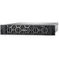 DELL PowerEdge R740xd  2U /  24SFF+4L+4S /  1x4210R /  Sliding Rails / CMA / 3YPSNBD