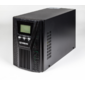IRBIS ISL1000ET UPS Online 1000VA / 900W,  LCD,  2xSchuko outlets USB,  SNMP Slot,  Tower
