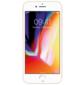 Apple iPhone 8 Gold 64GB  (MQ6J2RU / A)