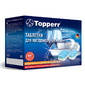 Таблетки Topper 10в 1  (упак.:40шт)  (3303)