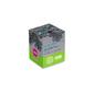 Cactus CS-CLP-C300A Тонер Картридж голубой для Samsung CLP-300 / 300N / CLX-3160N / 3160FN  (1000стр.)