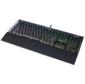 Игровая клавиатура Corsair Gaming™ Keyboard K95 RGB PLATINUM Rapidfire ,  подсветка RGB,  механические переключатели Cherry MX Speed RGB
