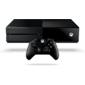 Игровая консоль Microsoft Xbox One KF7-00032 черный / черный в комплекте: 2 игры: Rise of the Tomb Raider,  Tomb Raider Definitive Edition