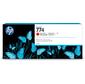 Картридж HP 774 P2W02A струйный хроматический красный 775 мл