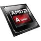 CPU AMD A12 9800 Bristol Ridge 3800MHz AM4,  65W,  Radeon R7,  AD9800AUM44AB OEM