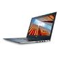 Dell Vostro 5471-4631 Intel Core i5-8250U, 4GB, 1TB, Intel HD 620, 1.0Mpix, 3-cell, 1 year NBD, 14.0'' FullHD Antiglare, Win10Home64, Backlite Silver