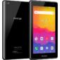 "prestigio grace 4327 3G,  PMT4327_3G_D_RU,  singal SIM card,  have call function, 7"" 600 х 1024 IPS display,  3G,  2.5D TP G+G display,  up to 1.3GHz quad core processor,  Android 8.1 Go,  1GB DDR,  16GB Flash,"