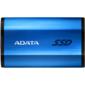 ADATA 1TB SE800 External SSD USB 3.2 Gen2 Type-C,  R1000 / W1000,  IP68 waterproof / shockproof,  Blue