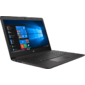 "HP 240 G7 Core i3 7020U / 8Gb / SSD128Gb / 14"" / SVA / HD  (1366x768) / Free DOS 2.0 / dk.silver / WiFi / BT / Cam"