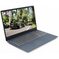 "Ноутбук Lenovo IdeaPad 330s-15IKB  15.6"" FHD 1920 x 1080 IPS nonGLARE Intel Core i3-8130U 2.20GHz Dual 6GB 256гб SSD GMA HD noDVD WiFi BT4.1 1.0MP SD 3cell 1.87 kg Win10Home64 1Y BLUE"