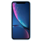 Apple iPhone XR 128GB Blue