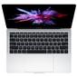 "Apple MacBook Pro 13"": 2.3GHz dual-core i5,  128GB - Silver"