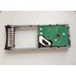 "Lenovo IBM 00WC011 2Tb, 7.2K, SAS 12Gb, SFF 2.5"", для only Storwize V3700"