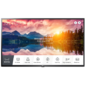 """LG HTV 65"""" 65US662H LED UHD,  Ceramic BK,  DVB-T2 / C / S2,  HDR 10pro,  Pro:Centric,  WebOS 5.0,  No stand incl"""
