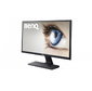 "Benq GW2480E 23.8"" IPS LED,  1920x1080,  250 cd / m2,  12M:1,  178 / 178,  5ms,  D-sub,  HDMI1.4,  DP1.2 Speaker Black"