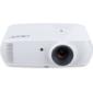Acer projector H5382BD, DLP 3D,  720p,  3300Lm,  20000 / 1,  HDMI,  Bag,  2.5Kg