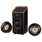 Defender 65315,  Активная система 2.1,  ION S10,  5W+2*2.5W,  регулир. громкости