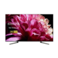 "Телевизор Sony 65"",  UHD,  Wi-Fi,  BL,  OS Android,  Miracast,  DVB-T2 / C / S2"