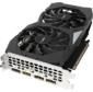 Видеокарта PCIE16 GTX1660 6GB GDDR5 GV-N1660OC-6GD GIGABYTE