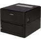 Принтер этикеток Citizen DT CL-E300,  203 dpi,  LAN,  USB,  Serial,  Black