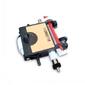 WC5645 Ролики подачи для автоподатчика