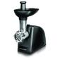 Мясорубка Redmond RMG-1229 800Вт черный