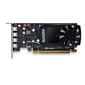 2GB NVIDIA Quadro P620 Half Height  (4 mDP) for Precision SFF