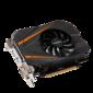 Gigabyte PCI-E GV-N1070IXOC-8GD nVidia GeForce GTX 1070 8192Mb 256bit GDDR5 1556/8008 DVIx2/HDMIx1/DPx1/HDCP Ret