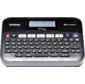 Принтер Brother P-touch PT-D450VP стационарный черный