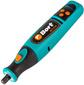 Bort BCT-72Li Гравер аккумуляторный  [91275479]