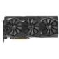 Видеокарта Asus PCI-E ROG-STRIX-GTX1660TI-6G-GAMING nVidia GeForce GTX 1660TI 6144Mb 192bit GDDR6 1530 / 12002 / HDMIx2 / DPx2 / HDCP Ret